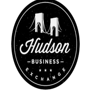 Group Networking - Hudson Business Exchange